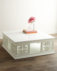 Jonathan Adler Radcliffe Coffee Table | Neiman Marcus