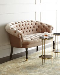 Haute House Furniture : Sofas, Beds & Chairs at Neiman Marcus