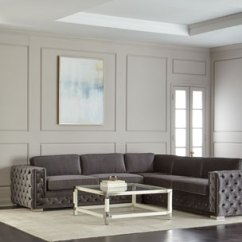 Living Room Furniture Ma Guest Ideas Luxury At Neiman Marcus Haute House Zephyr Sectional
