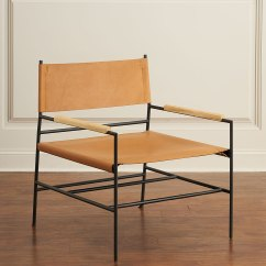 Leather Directors Chair Linens For Rent Sycamore Director S Neiman Marcus