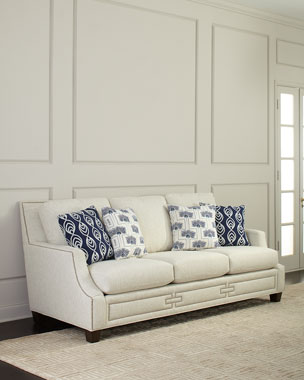 8 way hand tied sofa brands in canada buy cheap online sofas sectionals settees at neiman marcus massoud bodhi 90