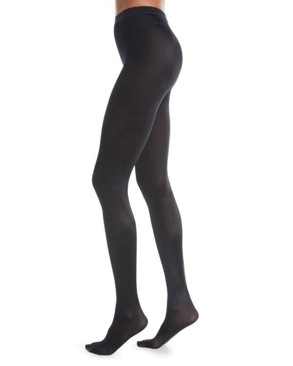4d29f36cc4f 20+ Wolford Satin Deluxe Tights Pictures and Ideas on STEM Education ...