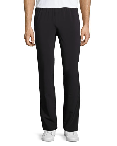 Peter Millar Crown Active Innsbruck Stretch Sport Pants