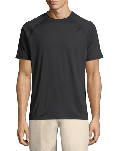 Peter Millar Rio Technical T-Shirt
