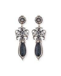 Konstantino Women's Jewelry : Earrings & Rings at Neiman ...