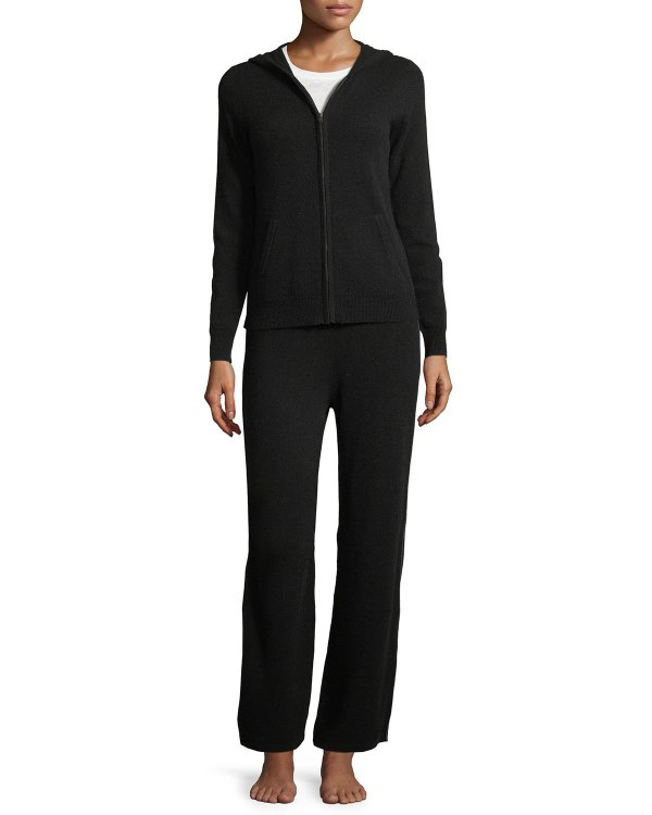 Neiman Marcus Cashmere Collection Size