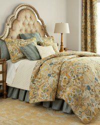 Austin Horn Classics Manor Bedding