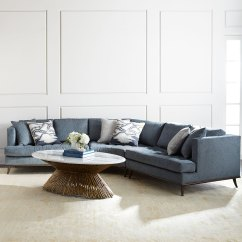Sofa Couch Sectional Furniture Connector Joint Snap Alligator Style Blenheim Chesterfield Ambella Capri Curved Neiman Marcus
