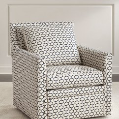 Chairs That Swivel And Recline Pink For Bedrooms Kadi Recliner Chair Neiman Marcus
