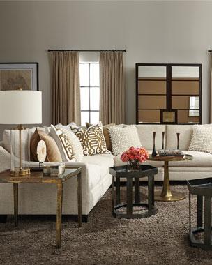 sectional sofa designs for living room simple interior design ideas small in india luxury furniture at neiman marcus bernhardt sorenson 4 piece