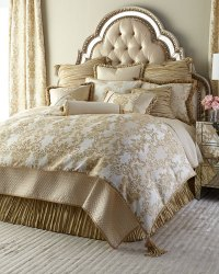 Luxury Bedding & Sets at Neiman Marcus