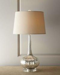 Regina-Andrew Lighting, Chandelier & Furniture at Neiman ...
