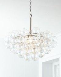 Regina Andrew Design Bubbles 1-Light Pendant | Neiman Marcus
