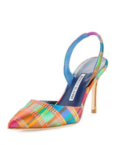 Image result for pump shoe, manolo