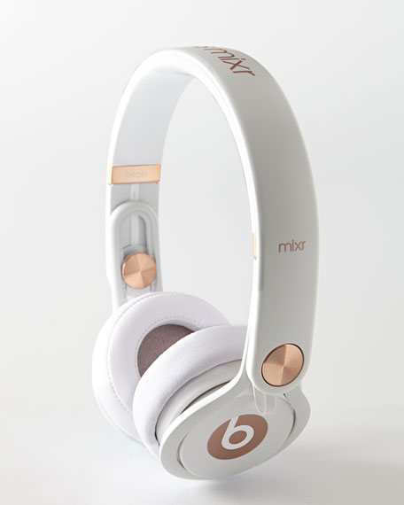 Image Result For Beats By Dre All Accessories Apple