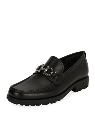 Where To Buy Slip On Shoes