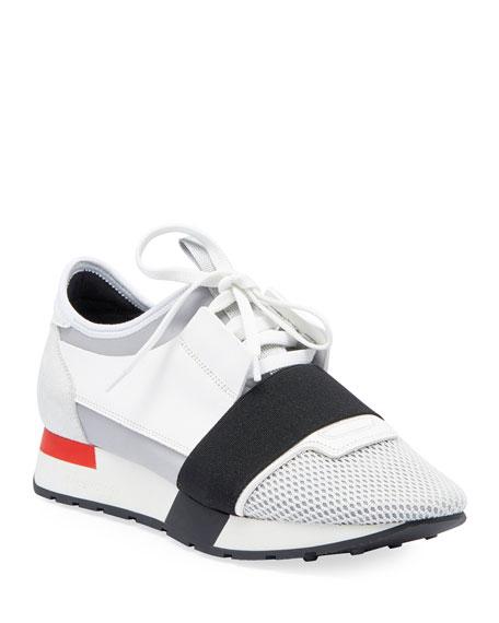 Kids Gucci Shoes Sale