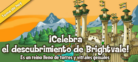 https://i0.wp.com/images.neopets.com/homepage/marquee/brightvale_day_2010_es.jpg