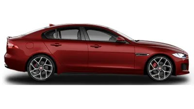 new jaguar cars latest