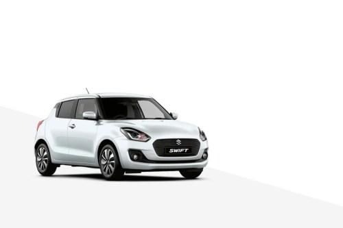small resolution of the new suzuki range discover the full range of exciting new suzuki from phoenix motor company