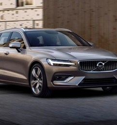 volvo carbuyer driving electric awards put the swedish automaker top of the class [ 1557 x 1167 Pixel ]
