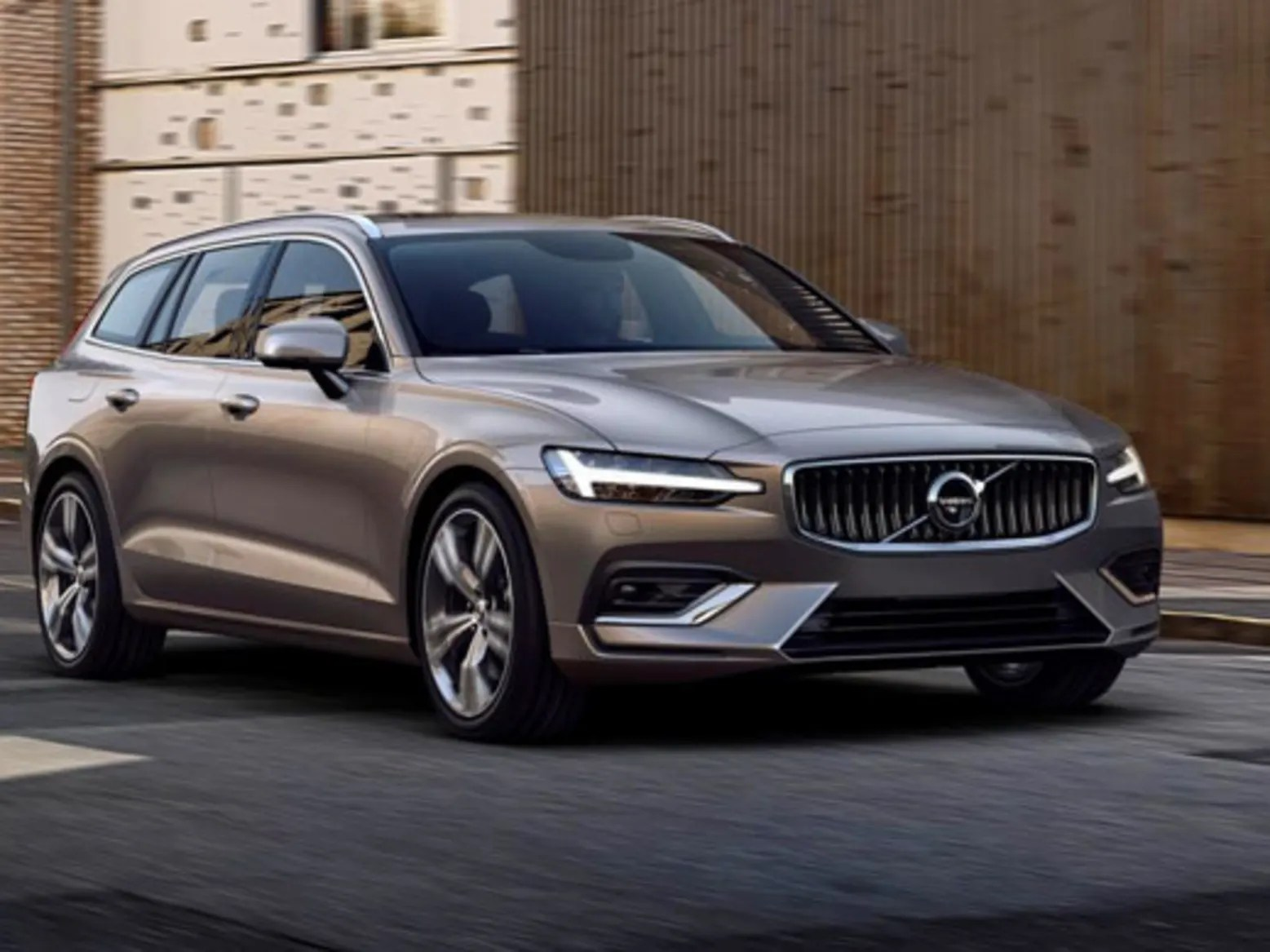 hight resolution of volvo carbuyer driving electric awards put the swedish automaker top of the class