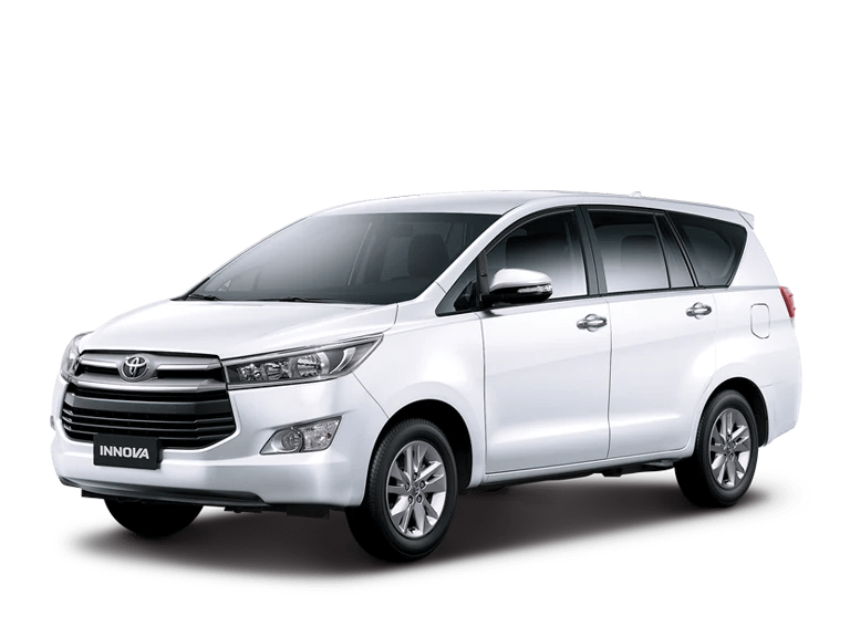 group all new kijang innova modifikasi grand avanza 2016 toyota 2018 cars for sale in the uae