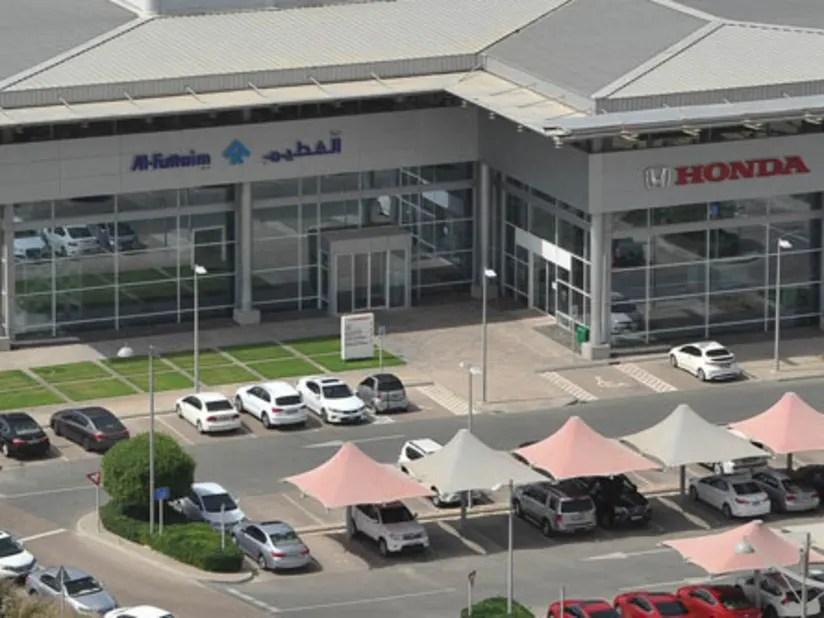 Your budget could be spent. Honda Car Dealerships Near Me In The United Arab Emirates Honda