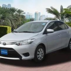 Toyota Yaris Trd Uae Vs Honda Jazz Rs Used Cars In Dubai Al Futtaim Automall Sedan Se