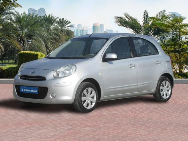 سيارات المستعملة للبيع في الامارات مجموعة الفطيم للسيارات
