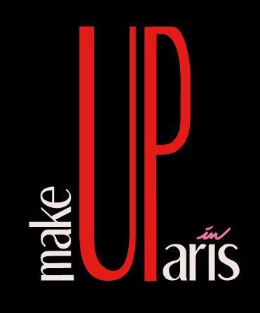 Make Up In Paris 2019