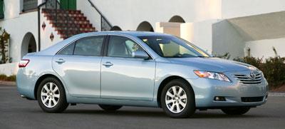 all new camry grand avanza warna putih 2008 toyota review