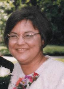 Obituary photo of Joyce+A. Cook, Toledo-Ohio
