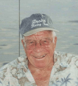 New Comer Family Obituaries Ernie A Coleman 1916 2012