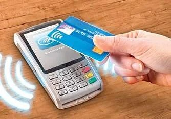 Are contactless payments safe? Finding out how secure payWave and PayPass  are – Kaspersky Lab official blog