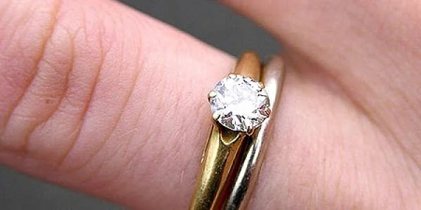Exquisite engagement rings- The New Indian Express