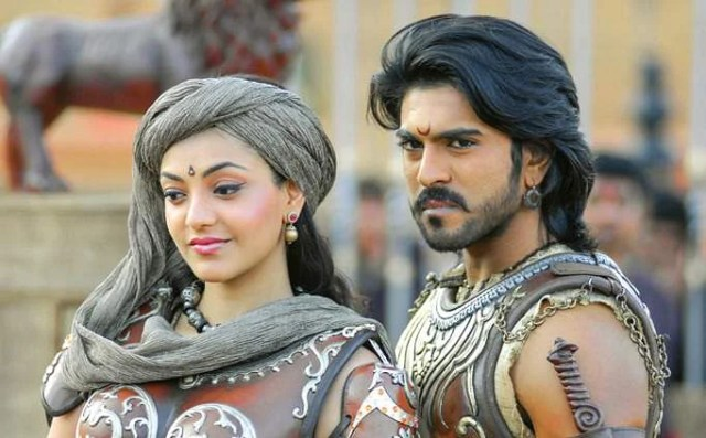 Image result for magadheera