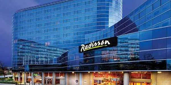 Carlson Rezidor Hotel Group Signs 12 New Hotels In India In