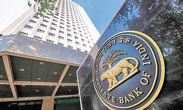 Image result for RBI to keep policy rate unchanged on June 7, say experts