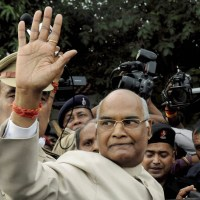 Kovind, Dalit Politics and Hindu Nationalism