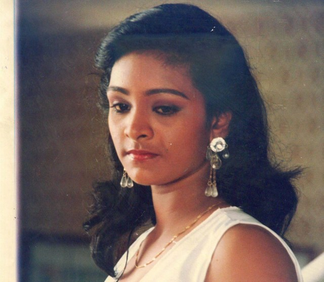 South Indian Actress Shakeela In The Movie Playgirls File Eps