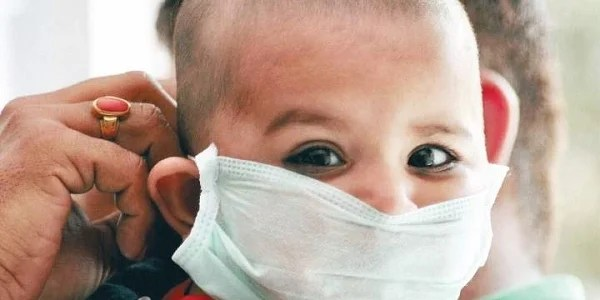 Three more die of swine flu taking Telangana toll to 11- The New ...
