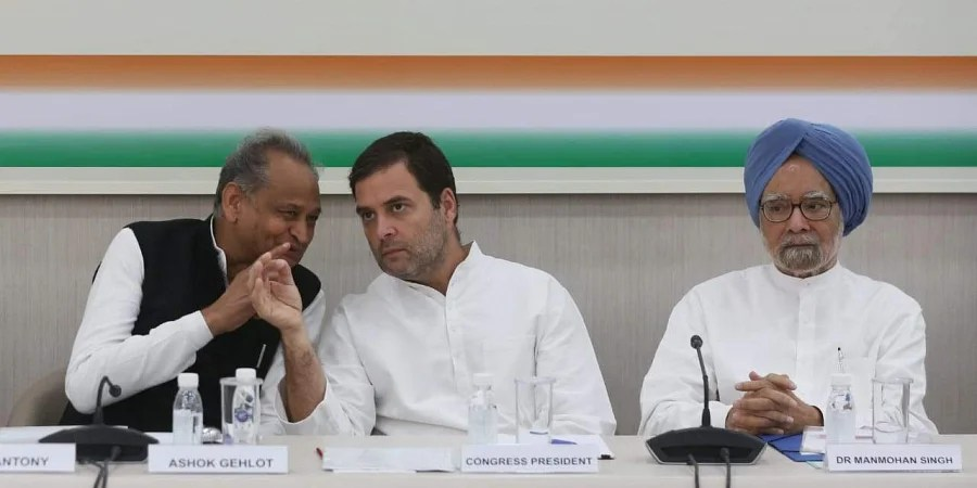 what is a chairperson in meeting haworth office chairs congress working committee begins upa sonia president rahul gandhi senior party leaders ashoka gehlot and ghulam nabi azad former pm manmohan singh at new