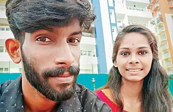 Image result for devika and midhun