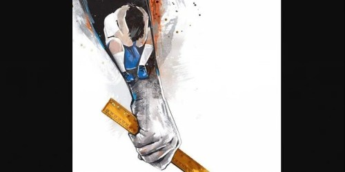 Odisha teacher s husband beats up class I students for not being able to draw umbrella The New Indian Express