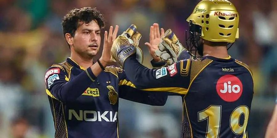 Varun Chakravarthy to Kuldeep Yadav: Five mystery spinners to watch out for in IPL 2019- The New Indian Express
