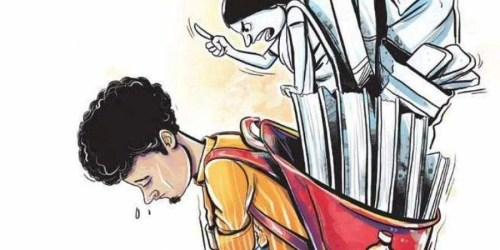 Suicide a mental health issue teachers have a role to play The New Indian Express