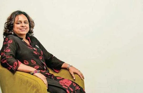 'Rising above hardships':We Are the Championsby means of Rashmi Bansal, Devendra Tak