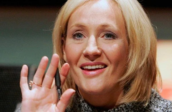 J K Rowling publishes first chapters of the latest tale 'The Ickabog' on-line