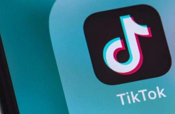 Silicon Valley wants the US to follow India in banning Chinese app TikTok: Expert
